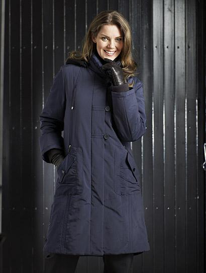 Модная Одежда Из Финляндии Co